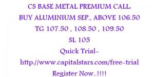base-metal-call