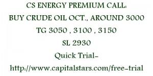 energy-premium-call