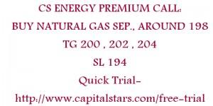 energy-premium-calls