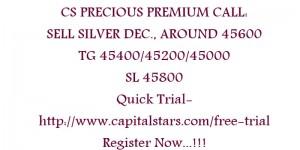 precious-premium