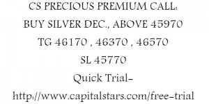 precious-premium-call