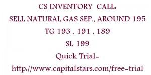 inventory-calls