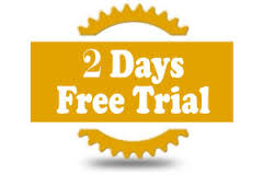 2-days-free-trial