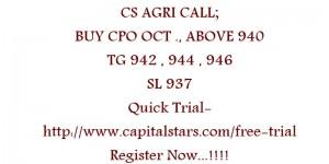 agri-call