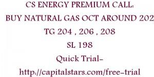 energy-call