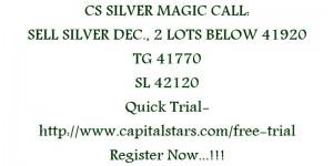silver-magic