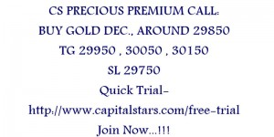precious-call
