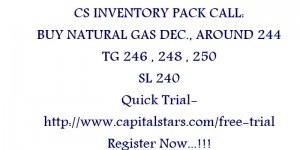 inventory-call