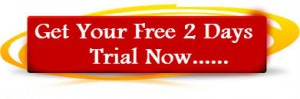 2-days-free