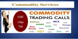 Commodity_Tips