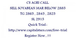 Agri Call