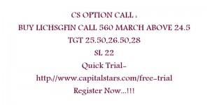 Option Call