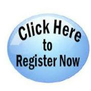 register tips