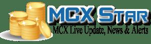 Mcxstar.com – Mcx free tips Online Commodity, LME Data