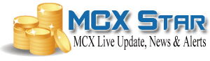Mcx star and mcx live price with mcx free tips daliy live update