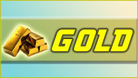 Mcx Gold Free Tips