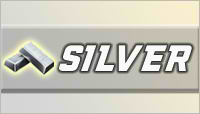 Today Mcx Silver Free Tips