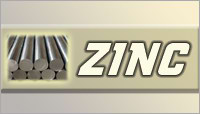 Mcx Zinc Free Tips Today