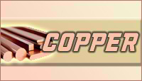 Today Mcx Copper Free Tips