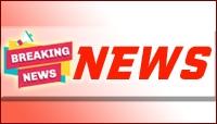 Today Mcx Market Live News Update